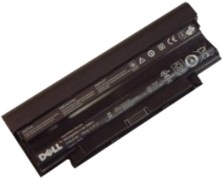 Dell Inspiron 13r/14r/15r/17r Series 9 Cell Laptop Battery