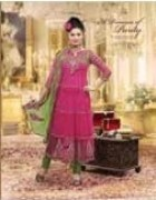 Yuvathi's Ladies Salwar Suits