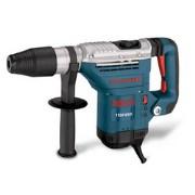 Bosch GBH2-26DRE Hammer Drilling Machine