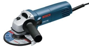 Bosch Angle Grinder GWS6-100
