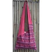Woman Jhola Bag