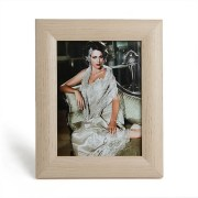 SNG Photo Frame