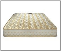 Kurlon Klassic Plus 29368 Mattress