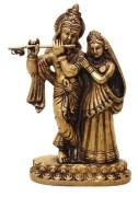 Radha Krishna Handicrafts