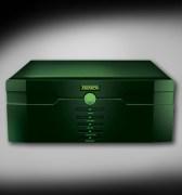 Amaron 875VA UPS