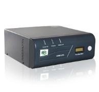 SF Sonic 150AH UPS