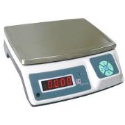 Dolphin Weighing Scale