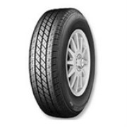 Bridgestone S248 Tube Tyre