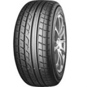 Yokohama AC01 C Tubeless Tyre