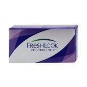 Freshlook Colorblends Lenses