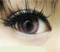 Classic Contact Lenses