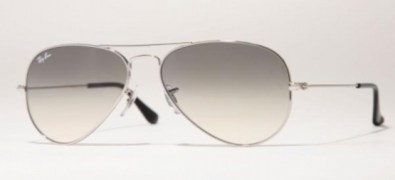 Ray Ban RB3025 Sunglasses