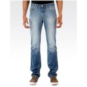 Levis Regular Straight Fit Jeans
