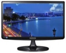 Samsung SD300NY 18.5 LED Monitor