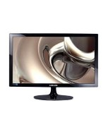 Samsung SD300  20 LED Monitor