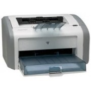 HP LaserJet 1020+ Laser Printer