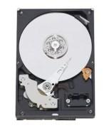 Seagate 1TB Hard Disk Drive