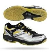 Yonex SHB 58 EX Shoes