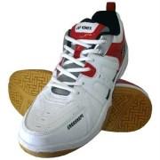 Yonex Ergoshape Sports Shoes