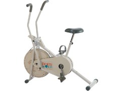 Dr Sayanis Exercise Cycle Air Bike