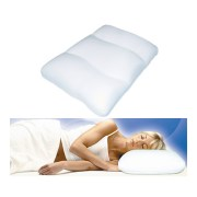 Renewa Air Max Pillow