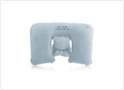 Renewa Travel Pillow (AIR)