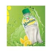 7 UP Nimbooz Cold Drink