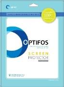 Optifos Clear iPad2 Screen Protector