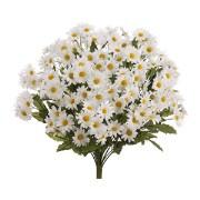 Daisy Artificial Plant