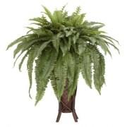 Fern 795 Artificial Plant