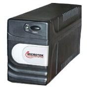 Microtek UPS 600VA UPS