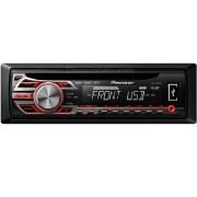 Pioneer mp3 CD Player DEH-1590UB