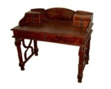 The Home Treasury WD 010 Desk