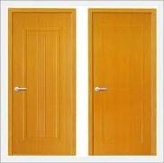 PVC Sintex Doors