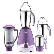 Preethi Lavender Pro MG-185 Mixer