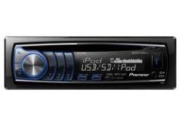 Pioneer AVH 1590DVD Car Stereo