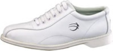 Action Mens Casual Shoes