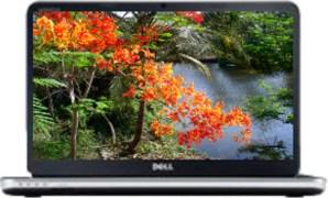 Dell Vostro 2520 Laptop
