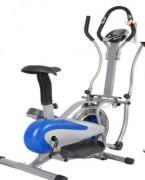 Orbitrek Elite Bicycle