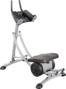 AB Coaster Abdominal Fitness Equipment