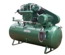 Yanthra 3HP Air Compressors