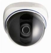 Hifocus HCDM30VFLN3 CCTV Camera