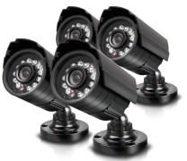 Hifocus L3DW Night Vision Camera