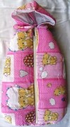 Love Baby 501 Sleeping Bag