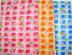 Love Baby 550 P2 Combo
