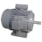 1.5 HP Electric Motor
