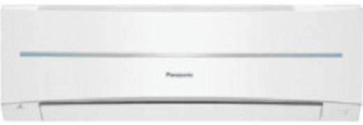 Panasonic Econ Sapphire 1.5 Ton CS-KC18NKY Split AC