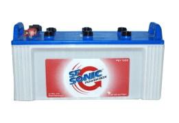 SF Sonic PBX1500 Power Box
