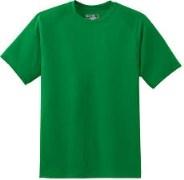 Stylish T-shirt For Men
