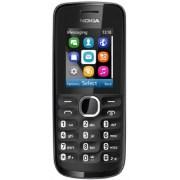 Nokia 110 Mobile Phone